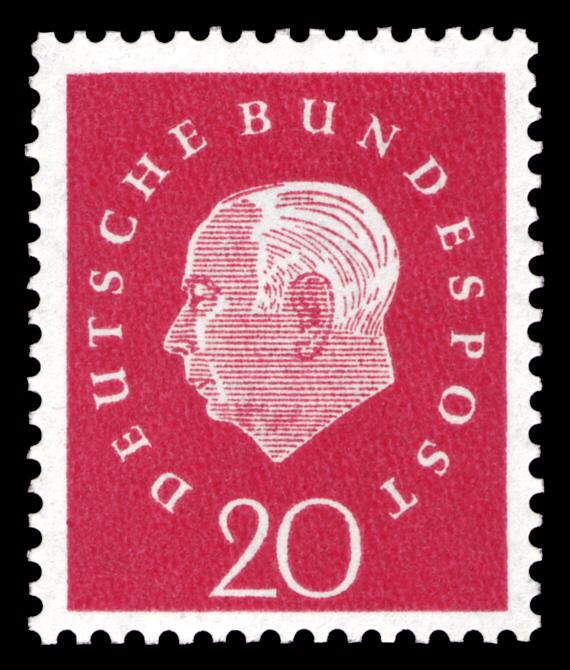Briefmarkenumkehrung